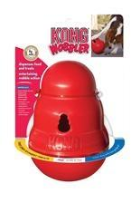 Kong Wobbler, str L